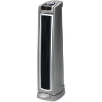 127 Best Space Heaters Images On Pinterest Electric