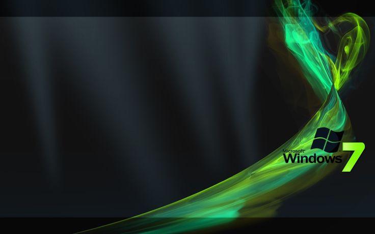 Realistic Cracked Screen Wallpaper