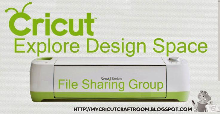 My Cricut Craft Room: Disney Pixar Blog Hop, DIsney Frozen Vinyl with Cricut Explore