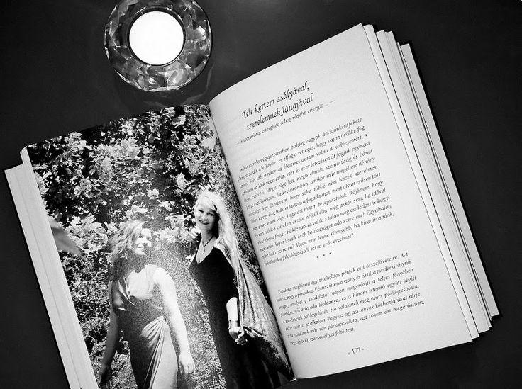 Evvalena di Reirossi - Pater Prospero – Veronica Chiave: BOSZORKÁNY kontra PAP * Szerelem, halál, átok, ördögök, szellemek, alvilág és túlvilág a spiritiszta vallásában és a lelkész hitében. Botrány vagy szellemi útmutató? http://boszorkanykontrapap.gportal.hu *** WITCH against PRIEST – book * Love, death, curse, ghosts, devils, underworld and afterlife in the spiritual world and Cristian faith... war today * Writers: Evvalena di Reirossi, Pater Prospero, Veronica Chiave
