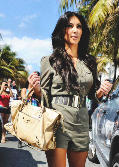 Kim Kardashian Style Fashion Kim Kardashian Style Inspiration Pinterest Inspiration
