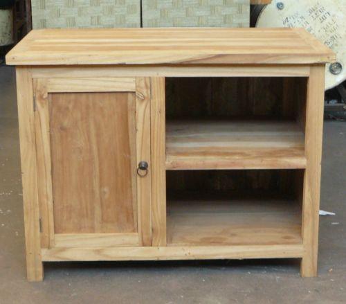 mobile-da-bagno-in-legno-di-teak-ad-un-anta-cm-100-x-60-x-H-74-etnico