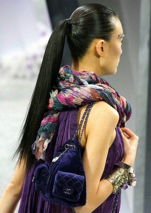 How to … Do a Sporty Ponytail   http://primped.ninemsn.com.au/how-tos/hair-how-tos/olympics-2012-how-to-do-a-sporty-ponytail