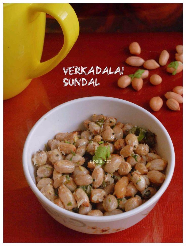 http://www.upala.net/2014/12/peanut-sundalverkadalai-sundal.html