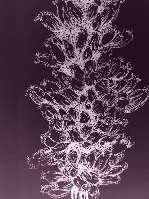 Lavender - Pip Pittman