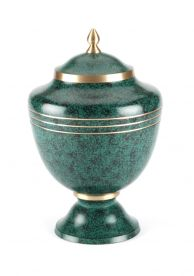 Brass Cremation Urns To Preserve Loved Ones Memory  The left behind family members try to keep the deceased memories alive by honoring them in various ways such as painting pictures, erecting a memorial stone figure or by storing their ashes in Brass Cremation #Urns.  https://cremationurnash.wordpress.com/2016/07/25/brass-cremation-urns-to-preserve-loved-ones-memory/