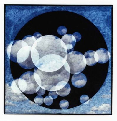 Image result for aliki braine
