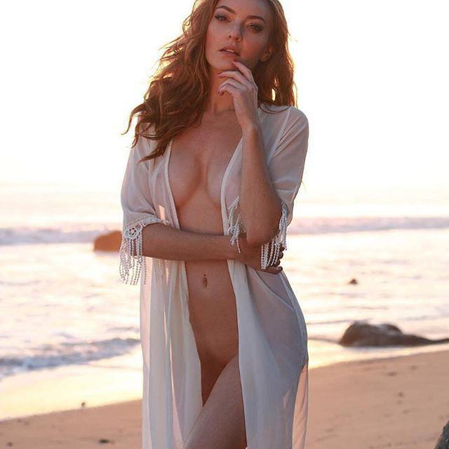 FOLLOW 👉 @jocelynbinder ☆model: Jocelyn Binder • 📷Photo by @bryantnix • FOLLOW The Gallery 👉@model_vizzion 👉@pieldesedamx * ♕♕♕♕♕♕♕♕♕♕♕♕♕♕♕♕♕♕♕♕♕♕♕♕♕♕♕♕♕♕♕♕♕♕♕♕ #beautiful #model #sensuality #photoshoot #photography #photo #photooftheday #california #gingergirl #brazil #losangeles #cute #cutie #sèxy #gorgeous #girl #girly #redhead #redhair #ginger #curves #beach #sunset #glamour #glamourmodel #beauty #dream #likeforlike #summer