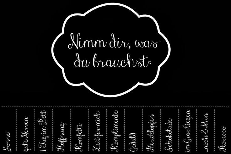 lyrics to funny valentine ella fitzgerald