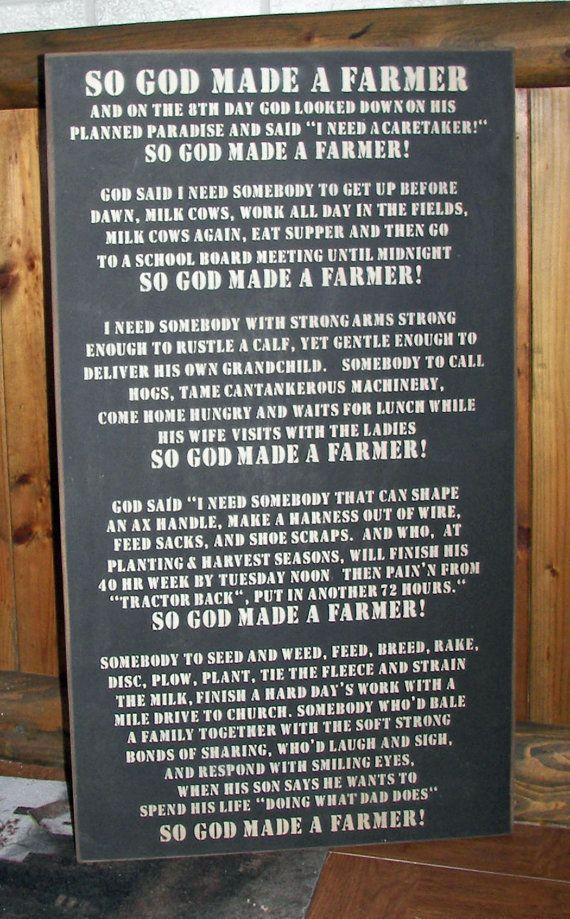 Good Day!: The Paul Harvey Story