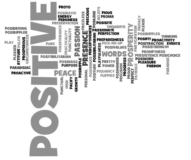 4 letter words that start with p 34 best positive adjectives positive descriptive words 20142