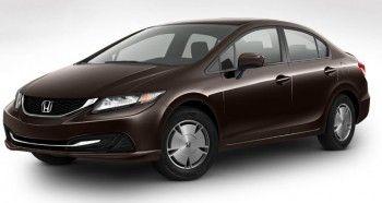 The 2014 Honda Civic MPG vs. the 2014 Toyota Corolla MPG …