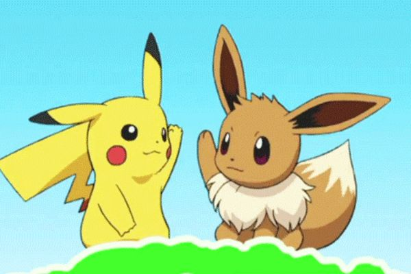 Are You a Pokemon or a Pokemon Trainer? - Are you made to catch 'em all? - Quiz I Got POKEMON!