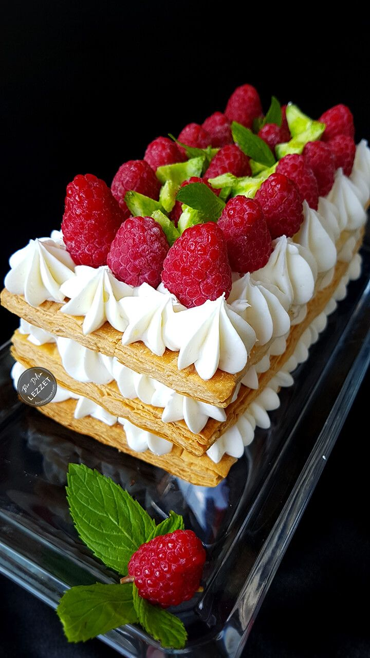 Kolay Pasta