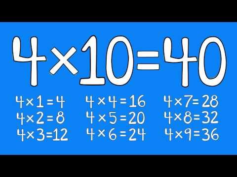 11 best skool images on pinterest multiplication tables for 11 times table rap