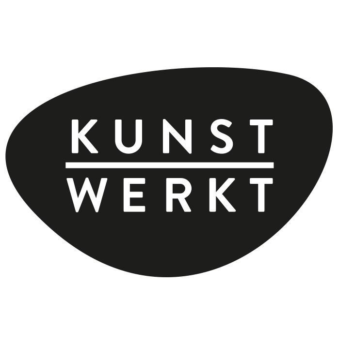 http://www.kunstwerkt.be/