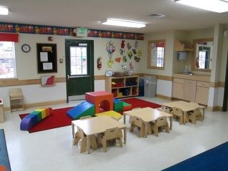 lone tree preschool 40 best images about daycare on day care 715