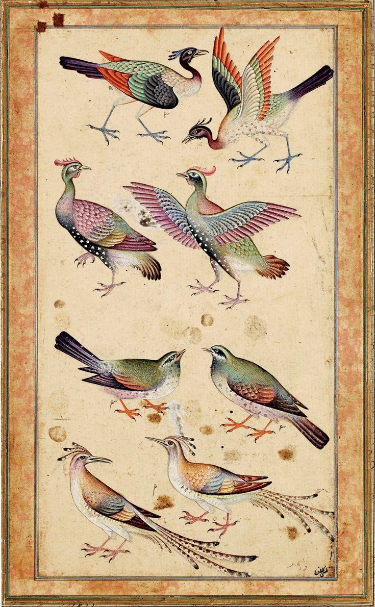e-cantique-des-oiseaux-de-farid-od-din-attar