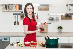 Ilustrační foto ke článku Dokonalá večeře z jednoho hrnce: Naučte se texaské chili con carne!
