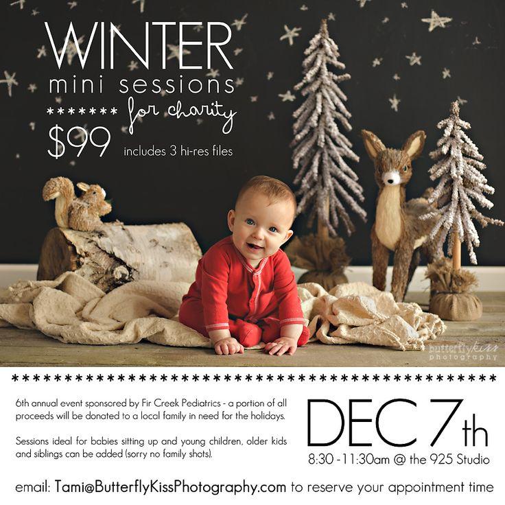 family christmas card photo ideas beach - 1000 ideas about Christmas Mini Sessions on Pinterest