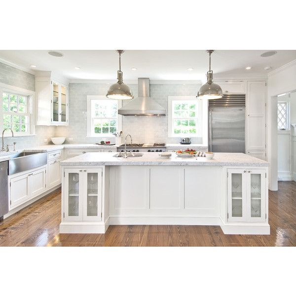 Indian Kitchen Cabinets L Shaped Google Search: 73 Best Hamptons Style Kitchens Images On Pinterest
