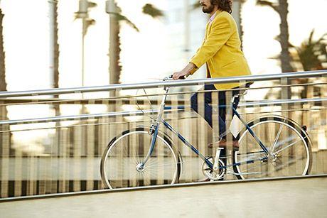 Erenpreiss Gustav Blue - https://www.volavelo.com/comprar-bicicleta-paseo/erenpreiss/gustav-blue.html