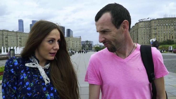 """Социальный ролик """" ВЫБОР """""""
