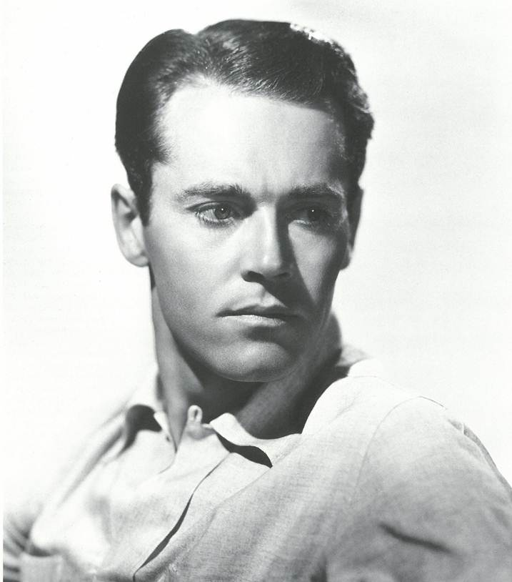 37 Best Henry Fonda Images On Pinterest Henry Fonda