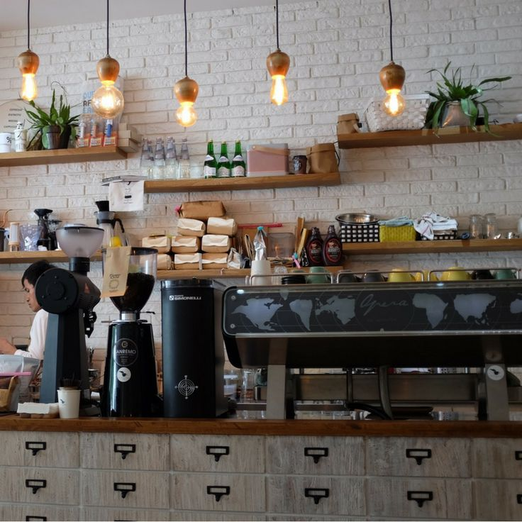 Want to know where you can get some of Brisbane's best artisan coffee?  We've compiled a list to help you kick start your day.  http://www.delectabletours.com.au/brisbane-artisan-coffee-cafes/  #coffee #cafes #brisbane #brisbanecoffee #brisbanecafes #foodblog