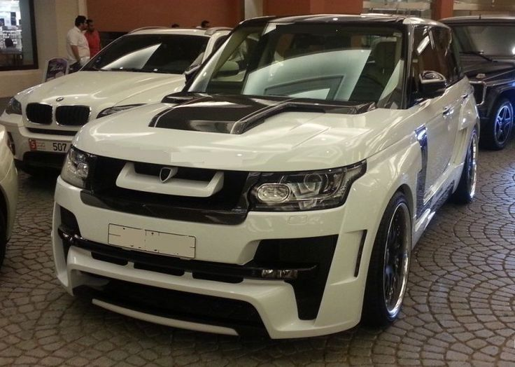 2015 Ford Explorer Body Kit Best Car Update 2019 2020 By