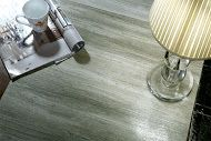 Try our Teakwood Range for a classic look. #tiles #marbletiles #sydneytiles