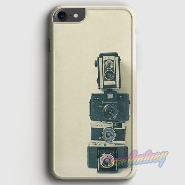 Calvin Johnson Detroit Lions iPhone 7 Case   casefantasy
