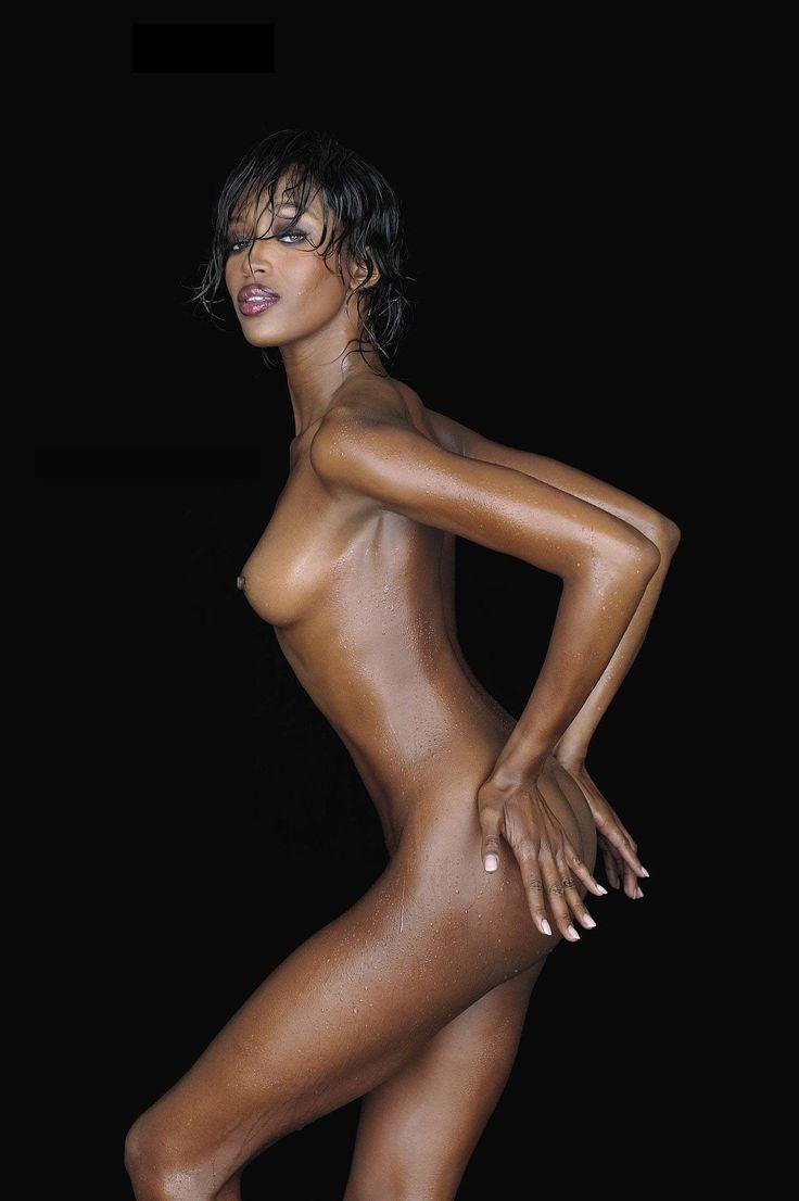 Carol Wayne Nude Photos Delightful les 473 meilleures images du tableau favoris sur pinterest | lee