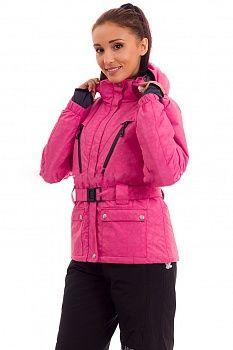 Лыжный костюм <b>Helly Hansen</b> женский - 31012-01 | Лыжные ...