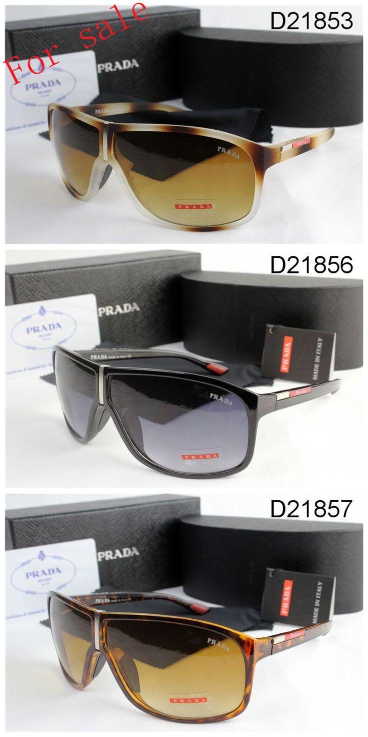 dec016666a51a Prada Glasses Online Shop