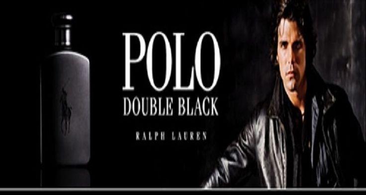 polodoubleblack mini  http://perfumes.blog.br/ralph-lauren-polo-double-black-masculino-eau-de-toilette