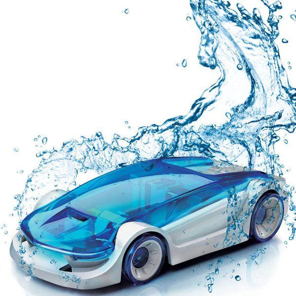 Best 25 Water Powered Car Ideas On Pinterest Balloon Cars Move