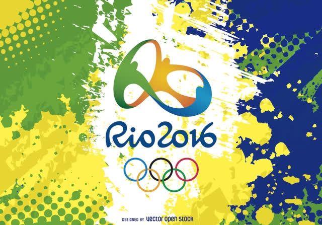 Mantente al tanto de la tendencia #Rio2016 y no pierdas detalle de las olimpiadas. http://mexico.srtrendingtopic.com/trend/33569/2016-08-03/2016-08-09/rio2016.html