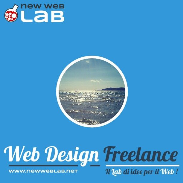 Freelance Web Design !!!