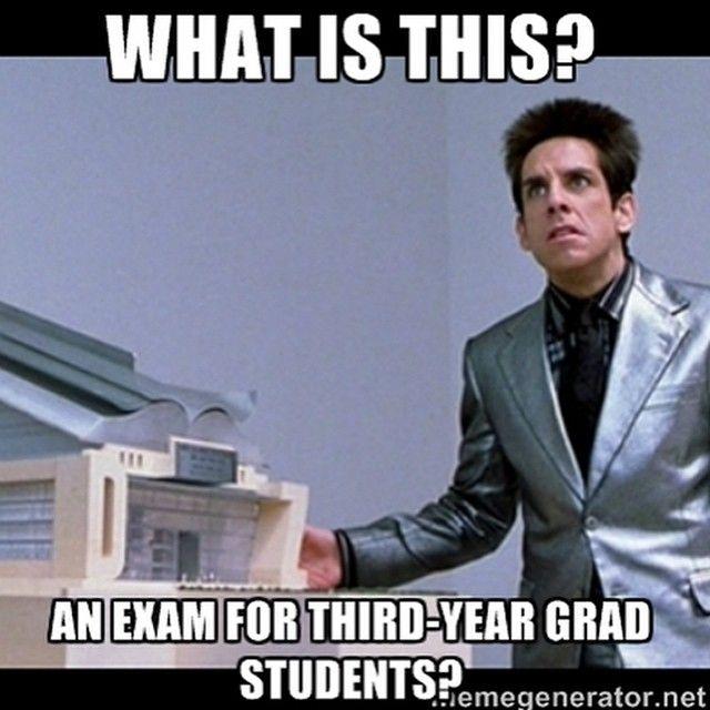 Funny Meme Iconosquare : Best campus memes images on pinterest funny stuff