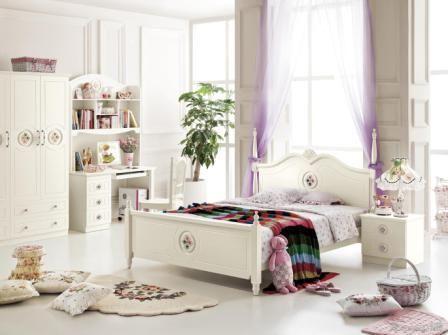 Set Kamar Anak Terbaru Duco merupakan produk furniture kamar tidur anak mewah yang diproduksi oleh aura mebel furniture