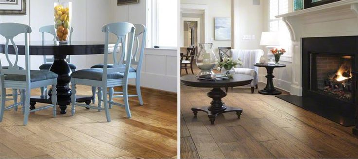 28 best images about shaw flooring on pinterest mosaics for Intuitive laminate flooring