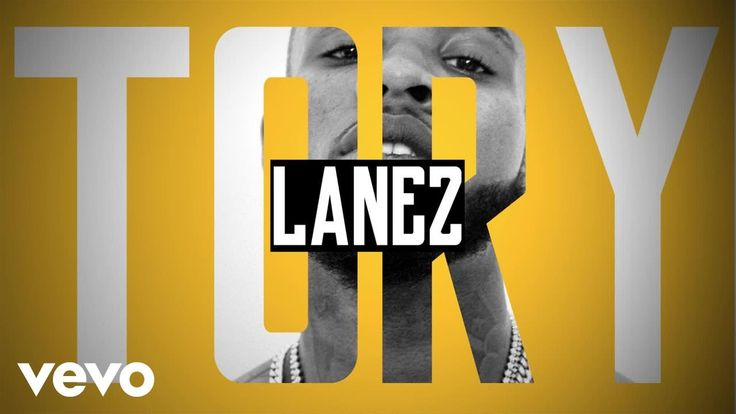New Lyric Video: Trina ft. Tory Lanez – Damn