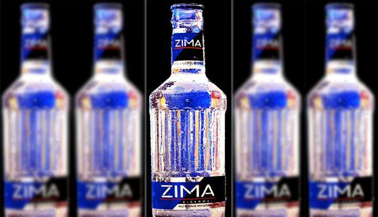 Zima is coming back #beer #craftbeer #party #beerporn #instabeer #beerstagram #beergeek #beergasm #drinklocal #beertography