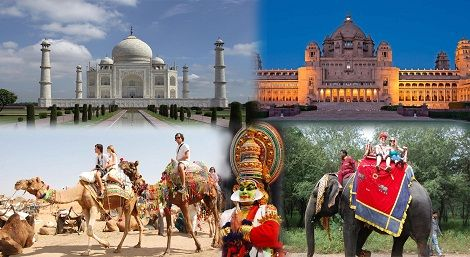 Best India tour and Travel Packages for #Singapore #tourists #IndiaTourPackage #IncredibleIndia Mobile No.:- +91 9711885571 Email:- info@shaktatravels.com http://shaktatravels.com/