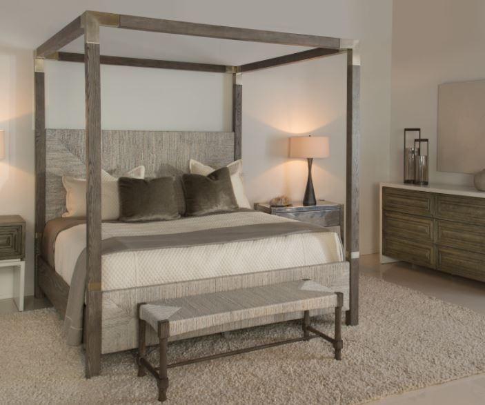 Stunning Elegantes Himmelbett Joseph Walsh Images - Ideas & Design ...