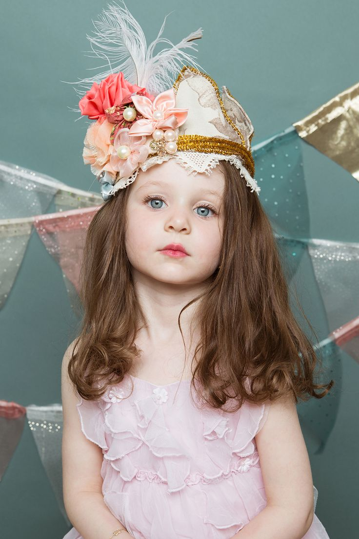 best images about looks babs on Pinterest  Kid outfits Fashion