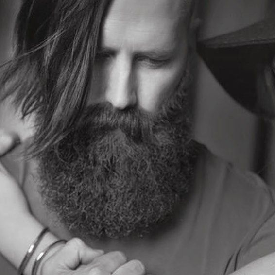 @victorios_secret by @tanaphotography  #beautifulbeard #beardmodel #beardstyle #beardmovement  #baard  #bart #barbu #beard #barba #bearded #barbudo #barbeiro #parta #getbearded #sakal #fullbeard #menwithbeard #barber #barbuto #barbershop #barbearia #beardlifestyle #boroda #beardlife #thbe4 #seebefch444 #top20beard4all 81014 by beard4all