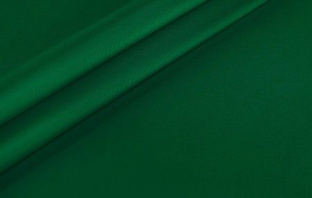 ТТО-7-2-0866 оксфорд тех.ткань