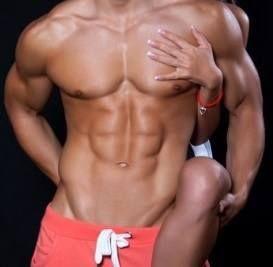 30 best images about male enhancement supplements on pinterest, Muscles